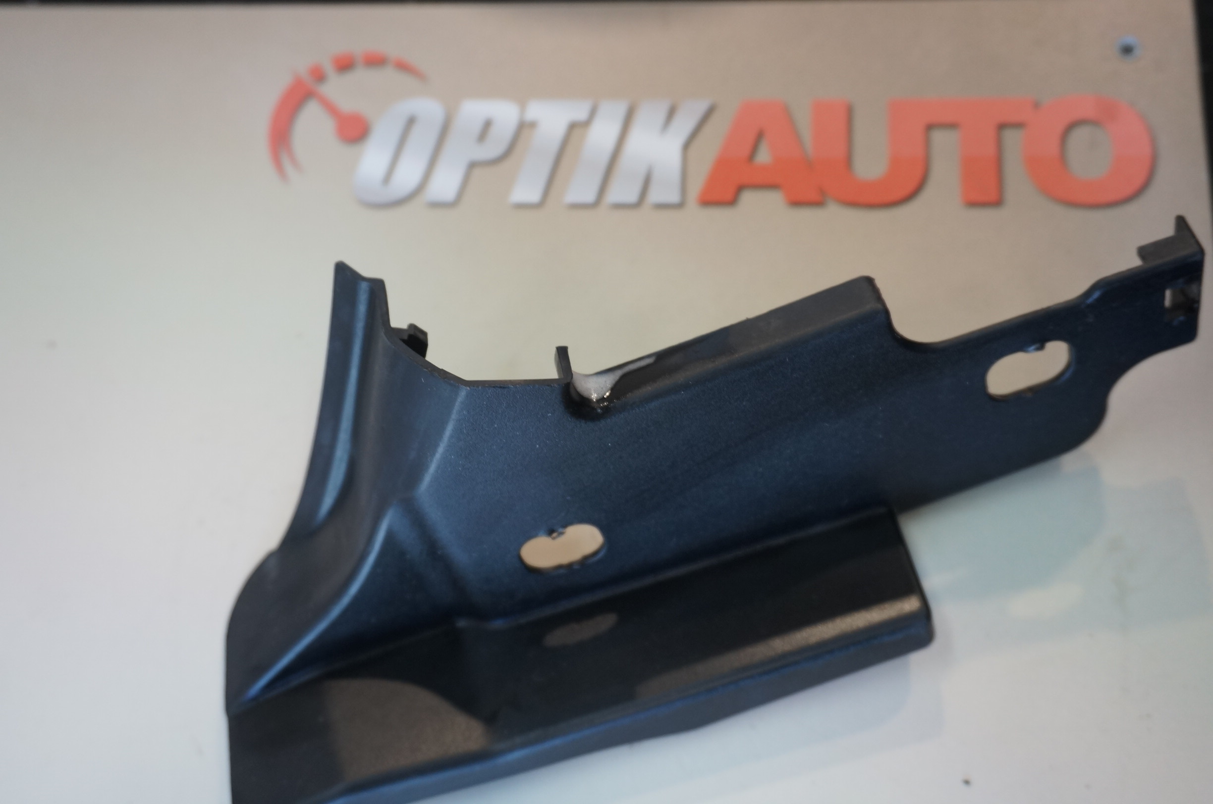 Products Archive Optikauto Infiniti M37 Fuse Box G37 Q60 Coup 2008 2014 Cover Front Fender Left 65450jl00a